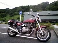 2010_7_15b.jpg