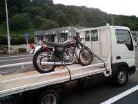2010_8_10b.jpg