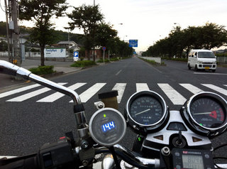 2012_7_20k.jpg
